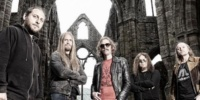 Opeth-Frontpage