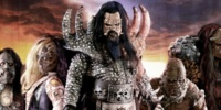 Lordi-Frontpage