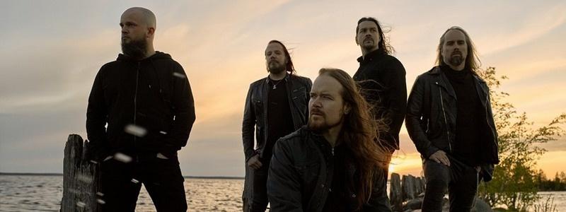 METALLIAN - heavy metal is better than music