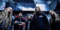 Benighted-Frontpage