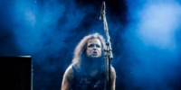 Kreator-Frontpage