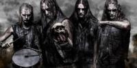 Marduk-Frontpage