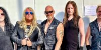 Primalfear-Frontpage