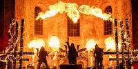 Behemoth-Frontpage