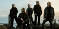Insomnium-Frontpage