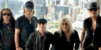 Scorpions-Frontpage
